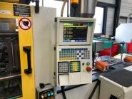 Presse a injecter-arburg 60t 370 c 250