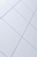 Faux-plafonds / plafonds