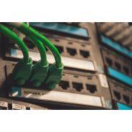 Audit installation informatique