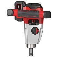 459.364 mxe 18.0-ec malaxeur et mélangeur portatif  - flex - mélangeur 2 vitesses sur batterie avec commutateur de vitesse à 3 niveaux 18,0 v