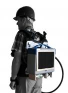 Oes portable qlx1 - quantolux