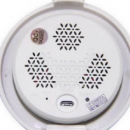 Jod1qrfixint - caméra de surveillance wifi hd avec enregistrement