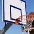 105-b - but de basket extérieur artimex atlanta - artimex