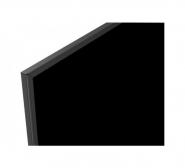 "Sony afficheur professionnel 75"" ultra hd 4k 75bz40h réf.739381"
