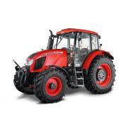 Forterra cl, hsx, hd tracteur agricole - zetor - 100 à 150 ch