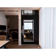 A4000 ascenseur de maison - cibes lift