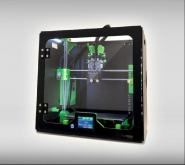 Stream 30dual mk2 (vs30dualmk2) - imprimante 3d - volumic