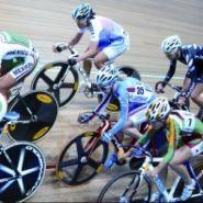 Calandre transmatic sport avec table de convoyage