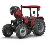 JX Straddle Tracteur agricole - Case IH - 80 à 98 Ch