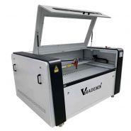 Machine de découpe laser co2 1390 1610 1325 - vmade cnc - vitesse de coupe 0-50000mm/min