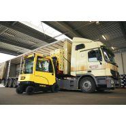 J2.2-3.5xn chariot élévateur - hyster - 2200 - 3500 kg