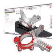 4d_additive - logiciels de cao - coretechnologie