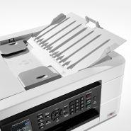 Mfc-j497dw - imprimantes multifonctions - brother france - jusqu'à 12 ppm en n&b
