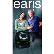 Système d'écoute tv earis