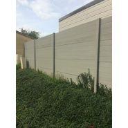 Sibella - clôtures en béton - clôtures nicolas - poids béton <45 kg