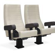 Action br - fauteuil de cinéma - quinette gallay - encombrement : 60 cm