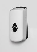 Distributeur de savon de la gamme myriad - multiflex