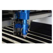 O-cm - machine de découpe laser 2d métal non-métal - oree laser - vitesse de gravure 0-20000mm/min