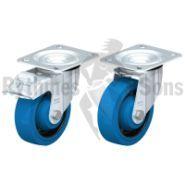 Fst ah c2500 - flight cases - rythmes & sons - poids net 36 kg