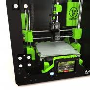 Stream 20pro mk2 (vs20promk2) - imprimante 3d - volumic