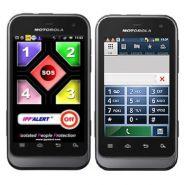 Ipp'alert - application mobile pour la sécurité du travailleur isolé - fedolt - avec gps