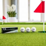 Forb tapis de putt de golf professionnel [xl/xxl]