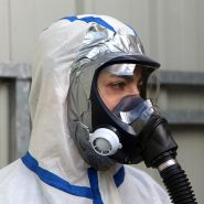 Systeme respiratoire sts cf02