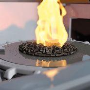 Kwb easyfire - chaudières à granulés - kwb - 2.4 - 38 kw