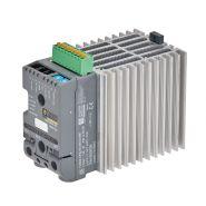 Régulateur de puissance thyritop 500 ca pyrocontrole