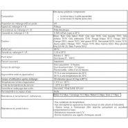 Peint50 - peinture de sol - matpro sas - conditionnement kit de 1 kg