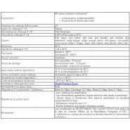 Revet10 - peinture de sol - matpro sas - conditionnement kit de 2.5 kg