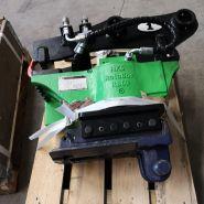 Roto-one avec attache klac