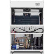 Climatiseur industriel pt 23000 s   27,6 kw/ 94 238 btu