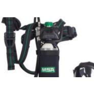 10152728 - appareil à adduction d'air - msa france - avec masque complet 3s