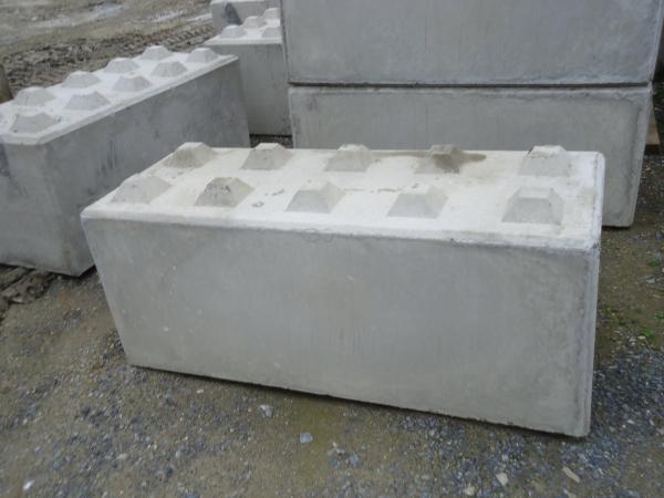 Blocs modulaires de Stockage