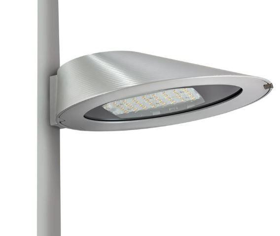 Candelabre LED