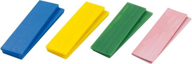 Cale pour fenetre tous les fournisseurs bloque fenetre - Cale plastique pour terrasse bois ...