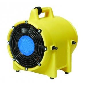 Ventilateur mobile