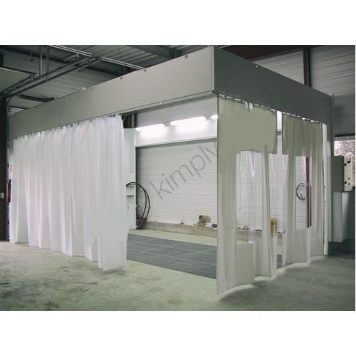 rideau acoustique cheap rideaux acoustiques with rideau acoustique gallery of il existe. Black Bedroom Furniture Sets. Home Design Ideas