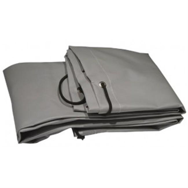 baches pour galeries de toit tous les fournisseurs. Black Bedroom Furniture Sets. Home Design Ideas