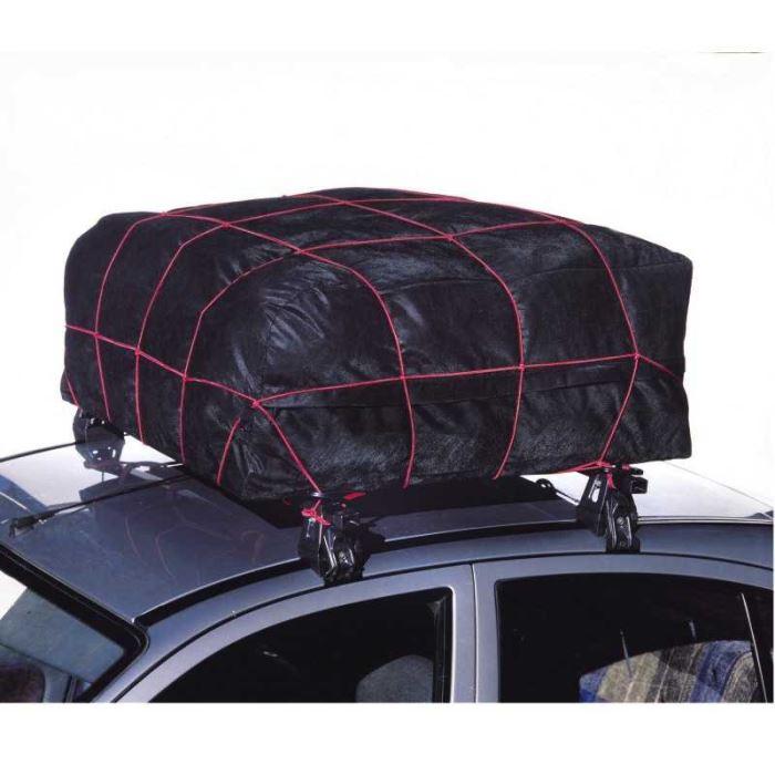 baches pour galeries de toit tous les fournisseurs bache bagage vehicule bache de. Black Bedroom Furniture Sets. Home Design Ideas