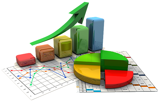 Services d'analyse statistique