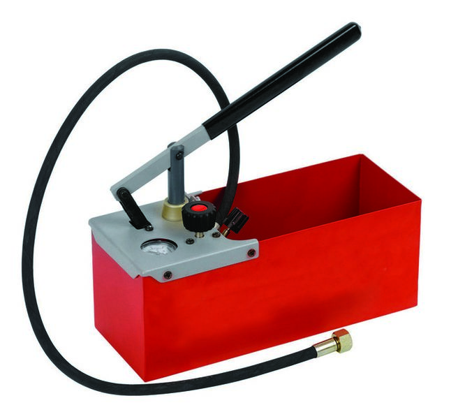 Pompes a epreuves tous les fournisseurs hydraulique - Pompe a epreuve ...