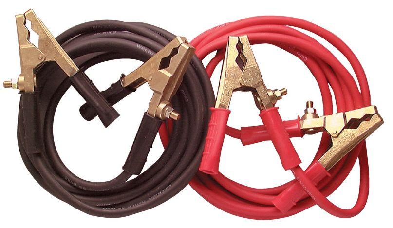 Câble pour voiture