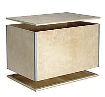 caisses en bois tous les fournisseurs caisse contreplaque caisse pliante contreplaque. Black Bedroom Furniture Sets. Home Design Ideas