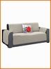 Protège canapé et fauteuil