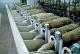 Devis Équipements d'élevage ovin