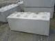 Devis Blocs modulaires de Stockage