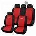 Housses de sièges pour voitures