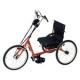 Vélos pour handicapé